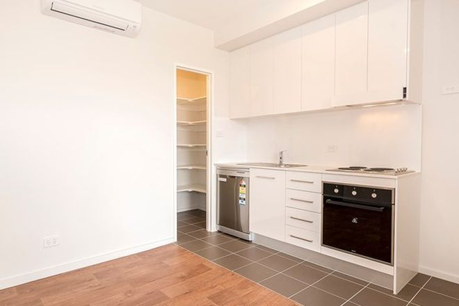 Picture of 301/6-8 Charles Street, CHARLESTOWN NSW 2290