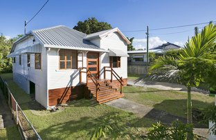 71 Armstrong Road, Cannon Hill QLD 4170