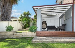 1/7 Burrill Place, Flinders NSW 2529