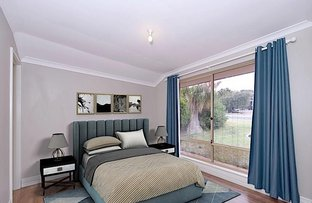 Picture of 15 Stenton Gardens, Kinross WA 6028