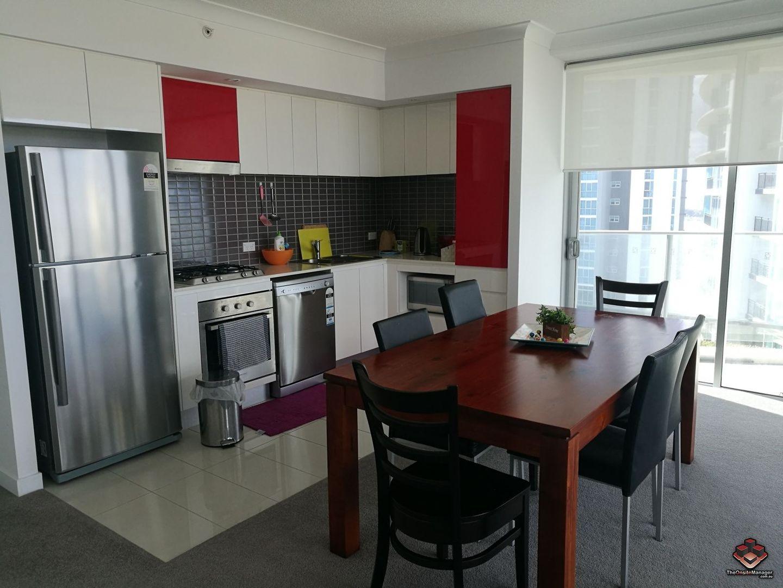 ID:3881005/9 Lawson Street, Southport QLD 4215, Image 2