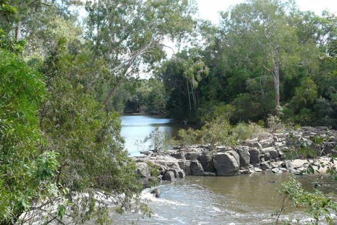 Picture of 489 Riley Road, KOUMALA QLD 4738
