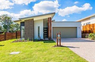 49 Edwardson Drive, Coomera QLD 4209