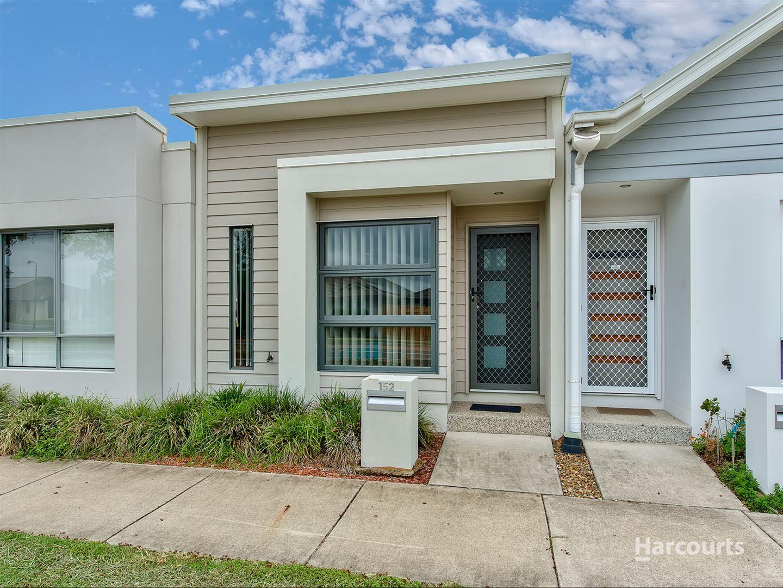 152 Carselgrove Ave, Fitzgibbon QLD 4018, Image 0