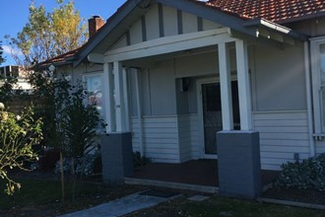 Picture of 175 Nicholson Street, ORBOST VIC 3888