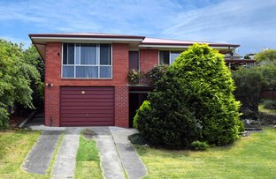 Picture of 18 Mirool Place, Moonah TAS 7009