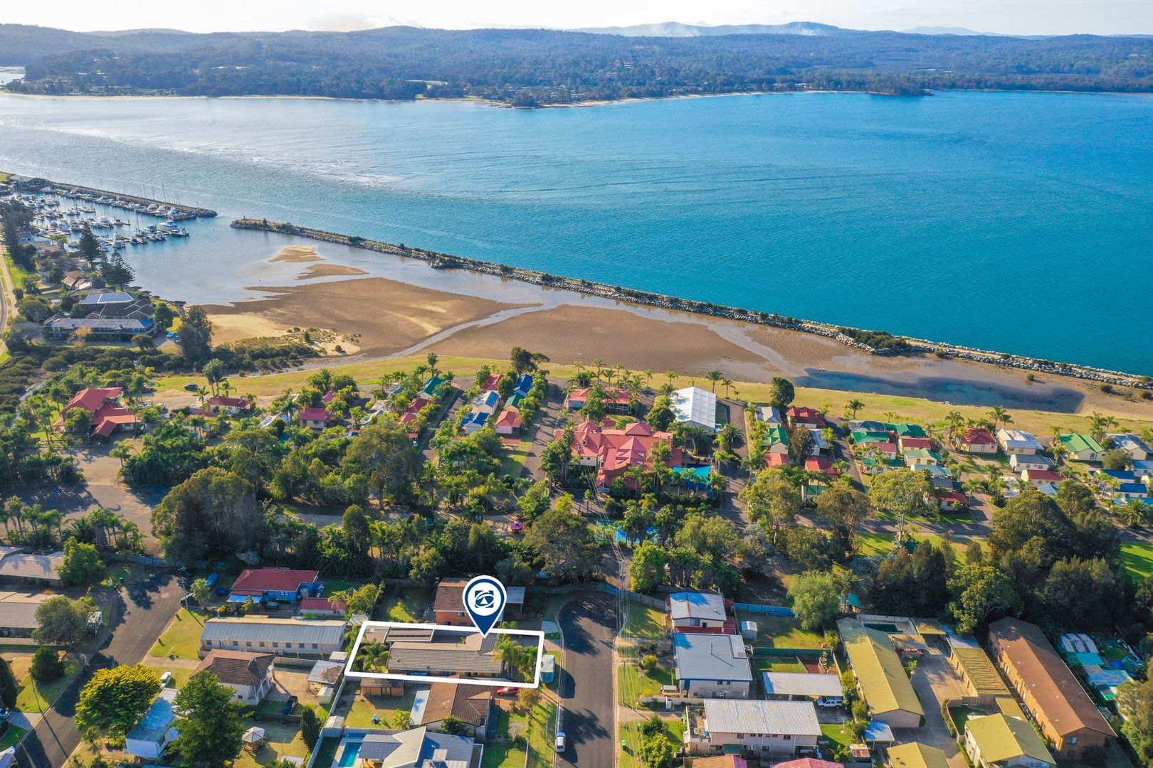 17 Marlin Avenue, Batemans Bay NSW 2536, Image 0
