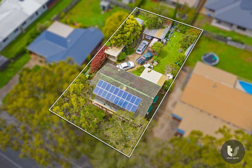 85 Starkey Street, Wellington Point QLD 4160, Image 2