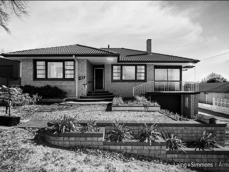 182 Markham Street, Armidale NSW 2350, Image 0