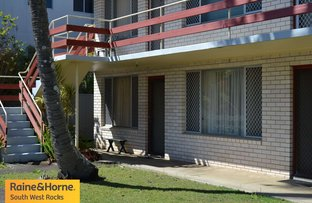 Picture of 3/20 Gregory Street , South West Rocks NSW 2431