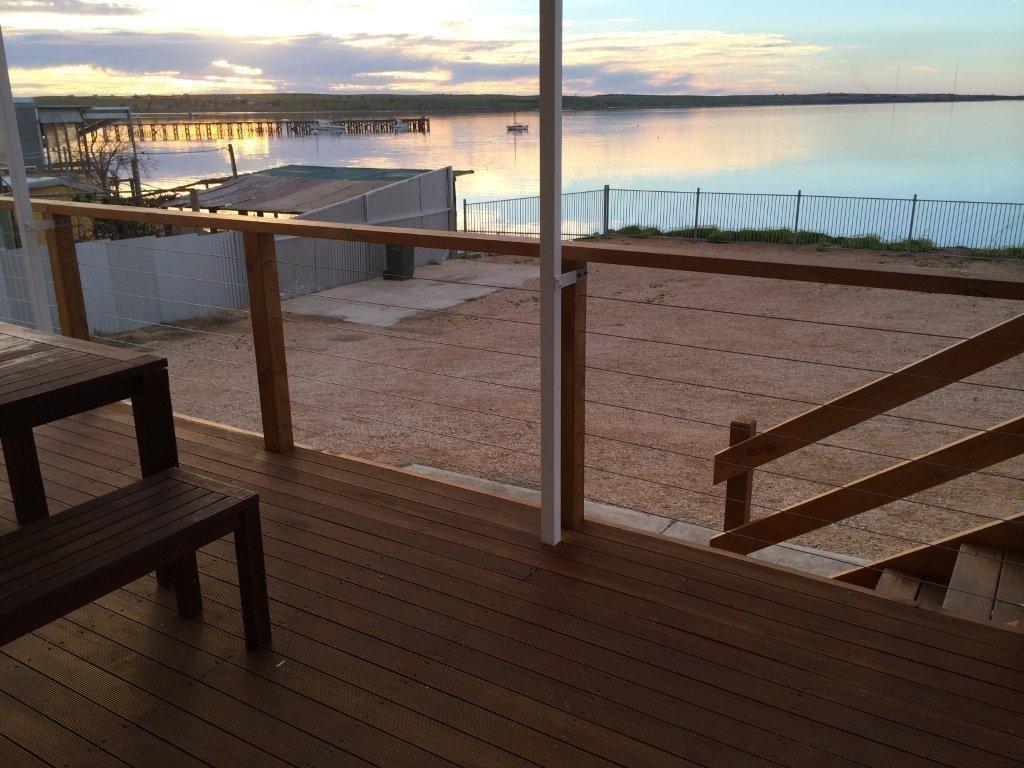 6 Alfred Terrace, Streaky Bay SA 5680, Image 0