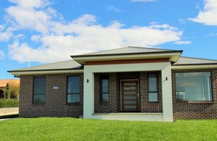 Picture of 238A Eglinton Road, Llanarth NSW 2795