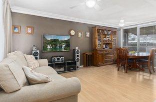 Picture of 4 Premier Street, Toongabbie NSW 2146