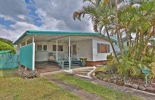 10 Carrie Street, Zillmere QLD 4034