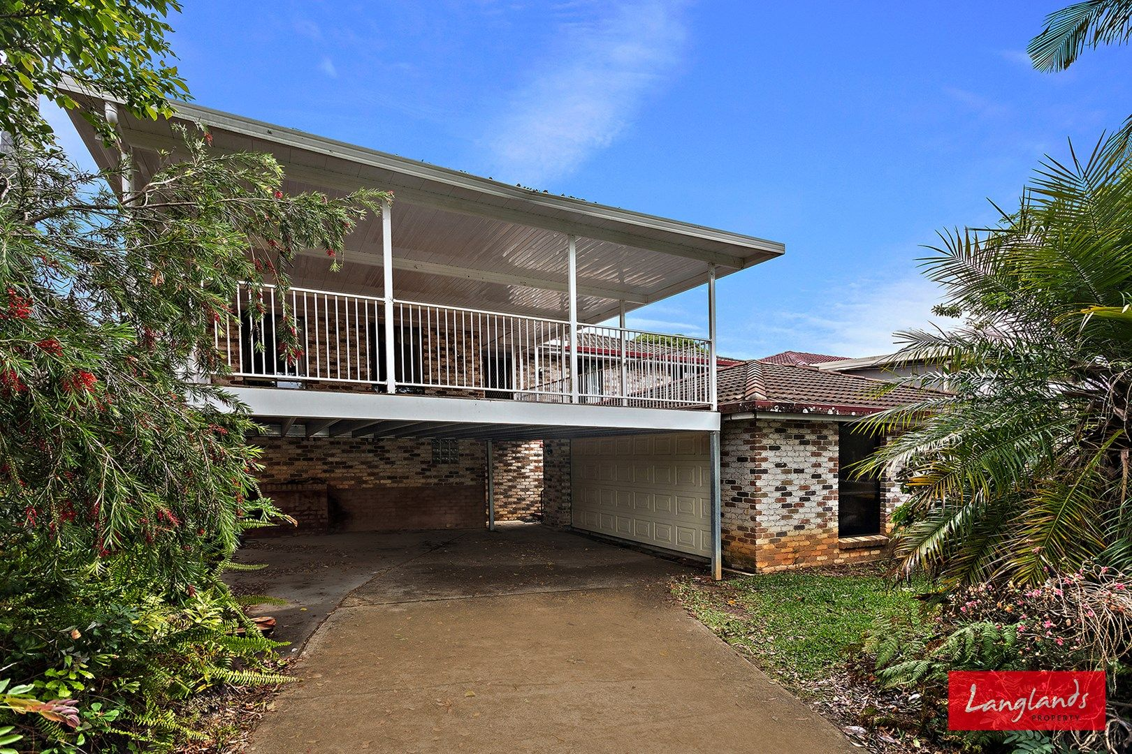 25 Ramornie Dr, Toormina NSW 2452, Image 0