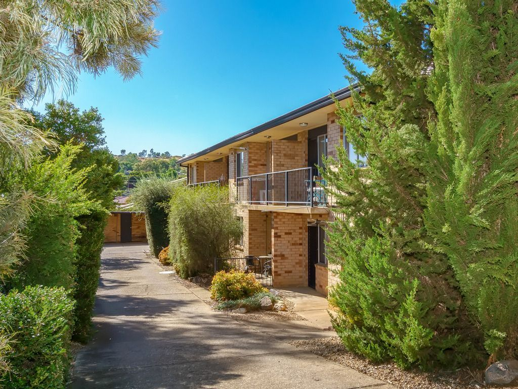 1/179 Lake Albert Road, Kooringal NSW 2650, Image 0
