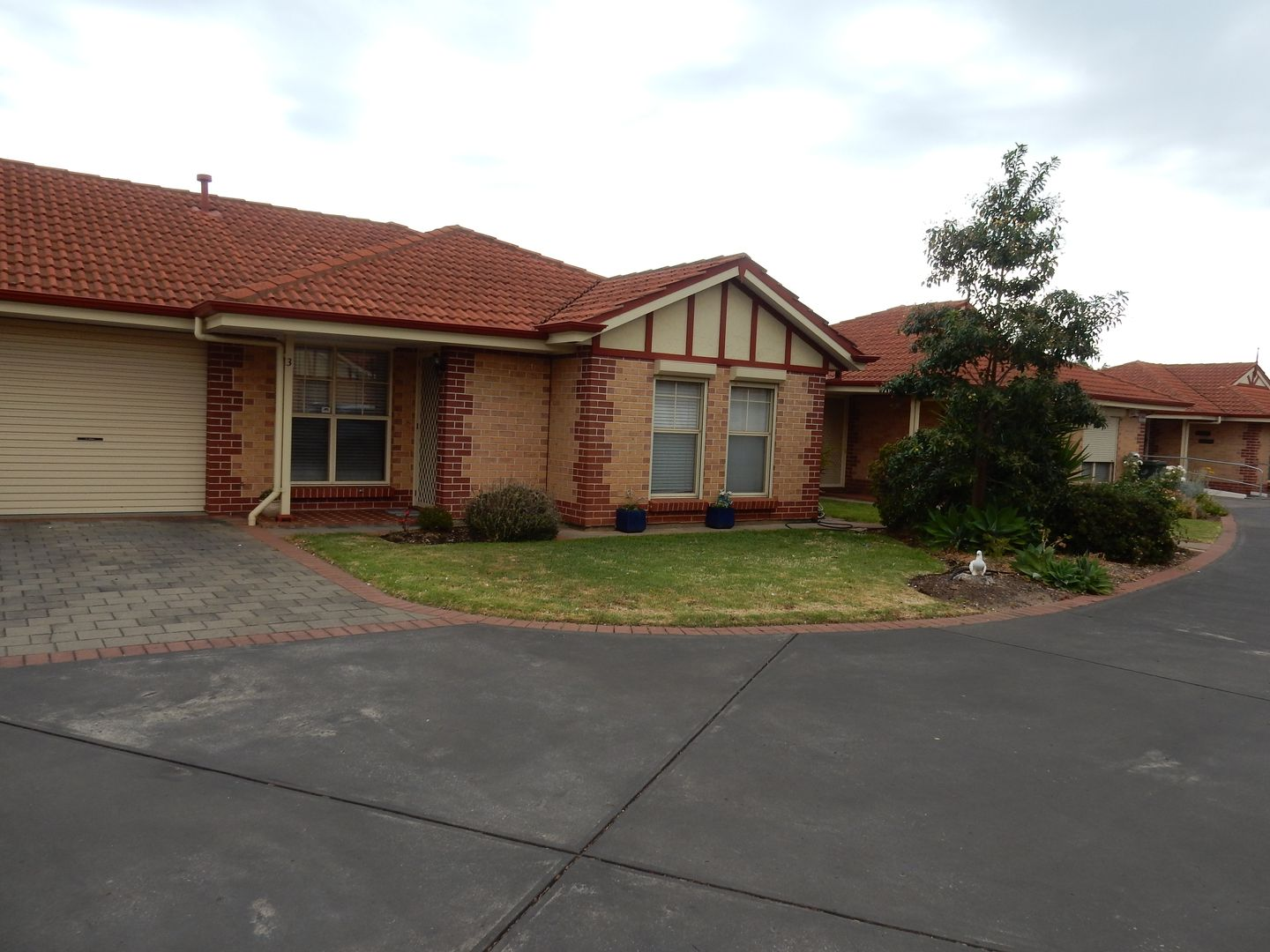 3/110 Ledger road, Woodville South SA 5011, Image 0
