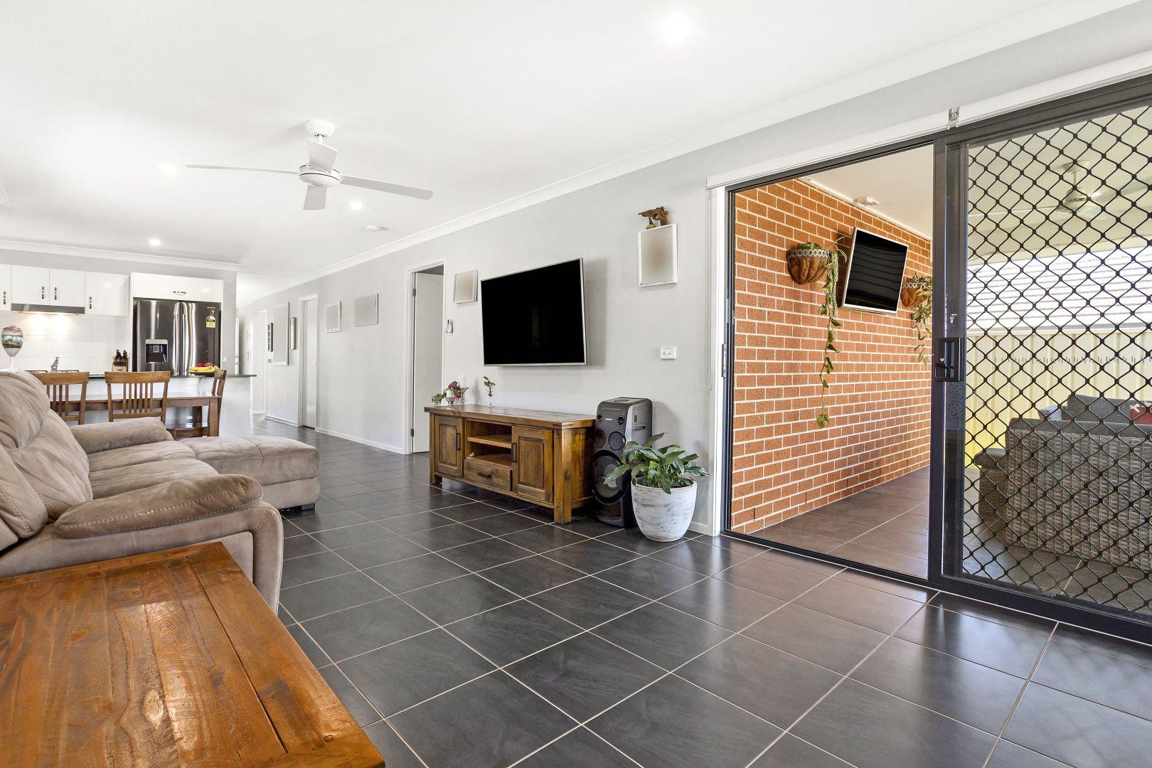 7 Burril Street, Bellbird NSW 2325, Image 2