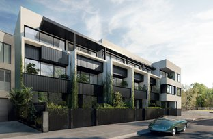 271 Graham Street, Port Melbourne VIC 3207