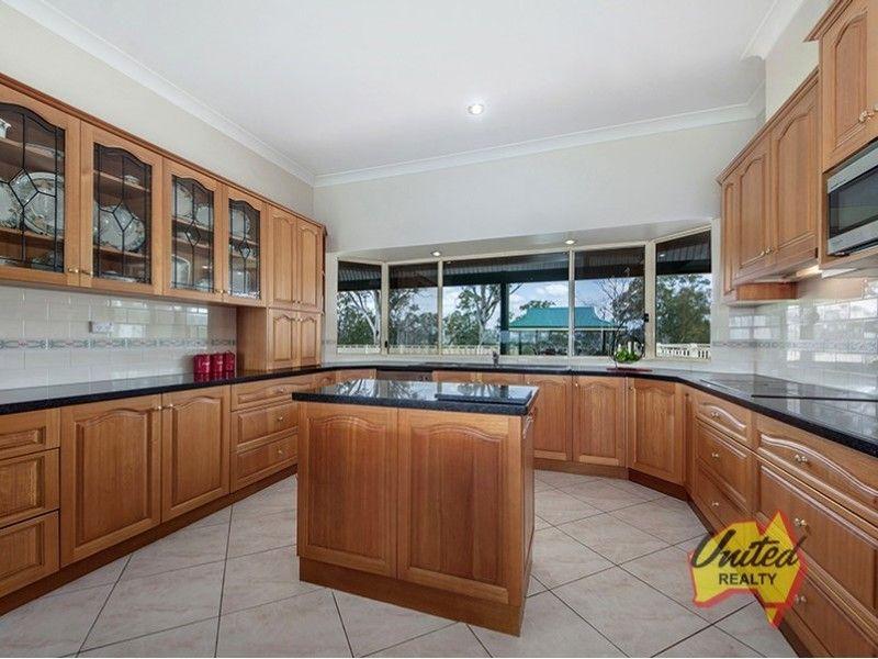 20 Vickery Road, Greendale NSW 2745, Image 1
