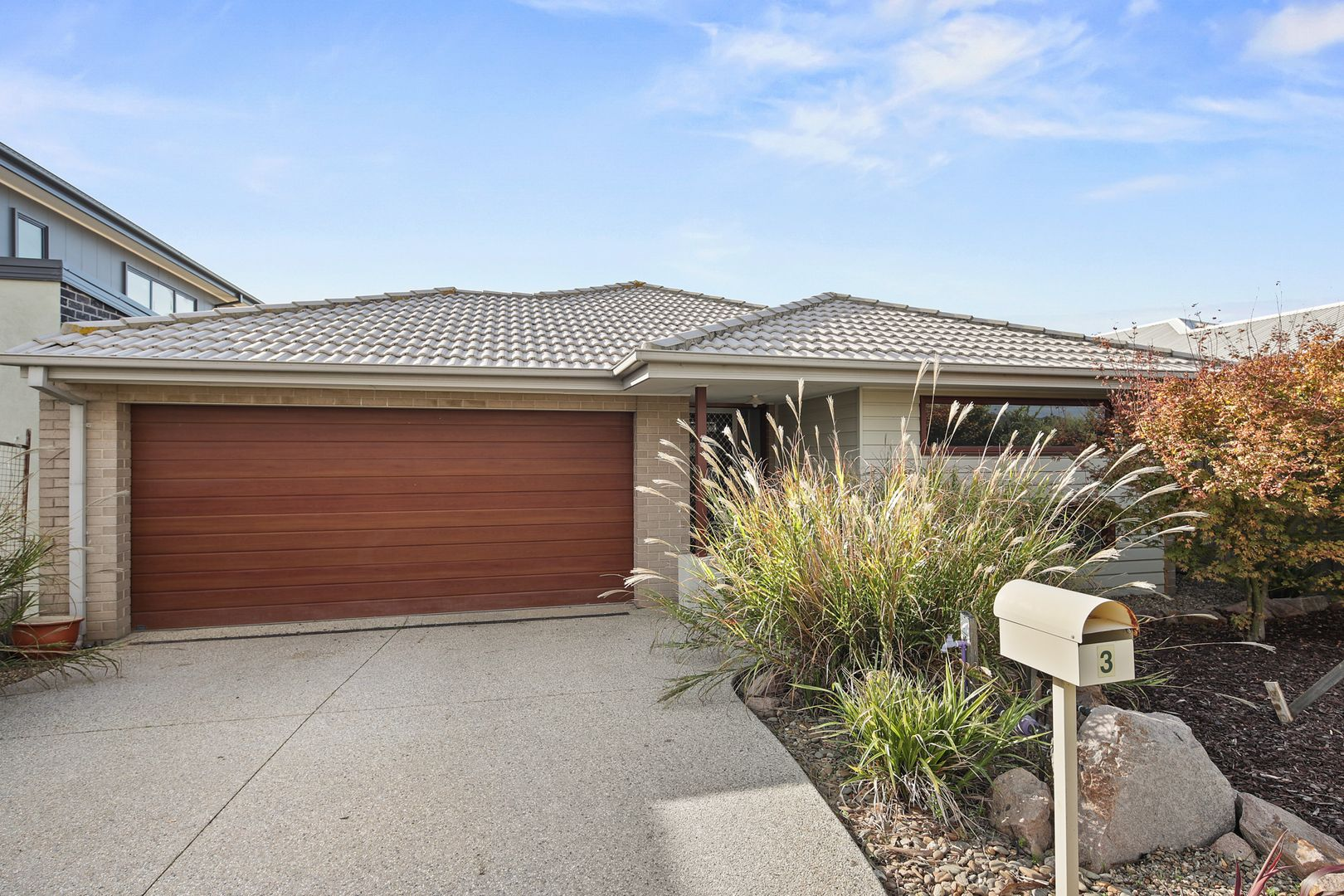 3 Dunes Road, Cowes VIC 3922, Image 0