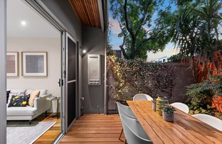 Picture of 7 Turtle Lane, Erskineville NSW 2043