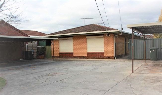 Unit 1/6 Crossley Ave, Croydon Park SA 5008, Image 0