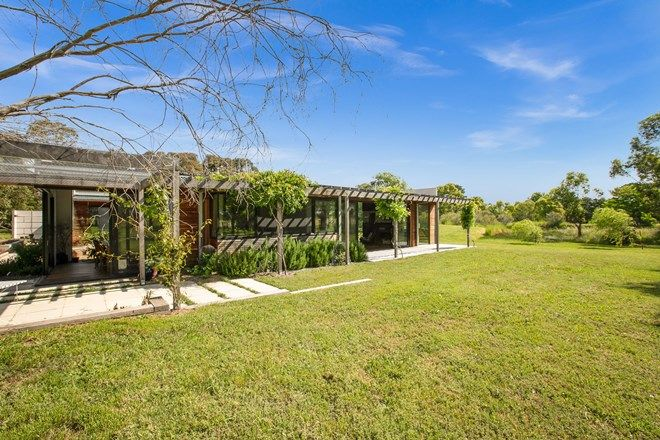 Picture of 102 Glenmore Road, BRAIDWOOD NSW 2622