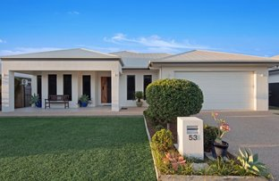 53 Twinview Terrace, Idalia QLD 4811