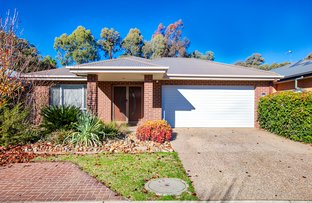Picture of 19 Cottlesloe Court, Wodonga VIC 3690