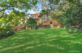 Picture of 4 Ibis Place, Berkeley NSW 2506