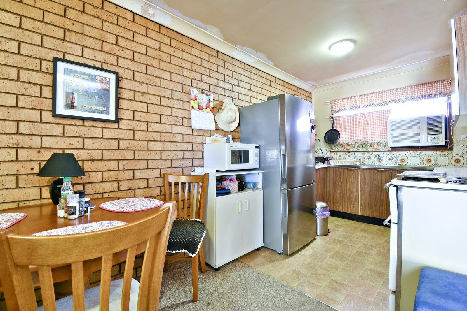 35 Baird Street, Dubbo NSW 2830, Image 2