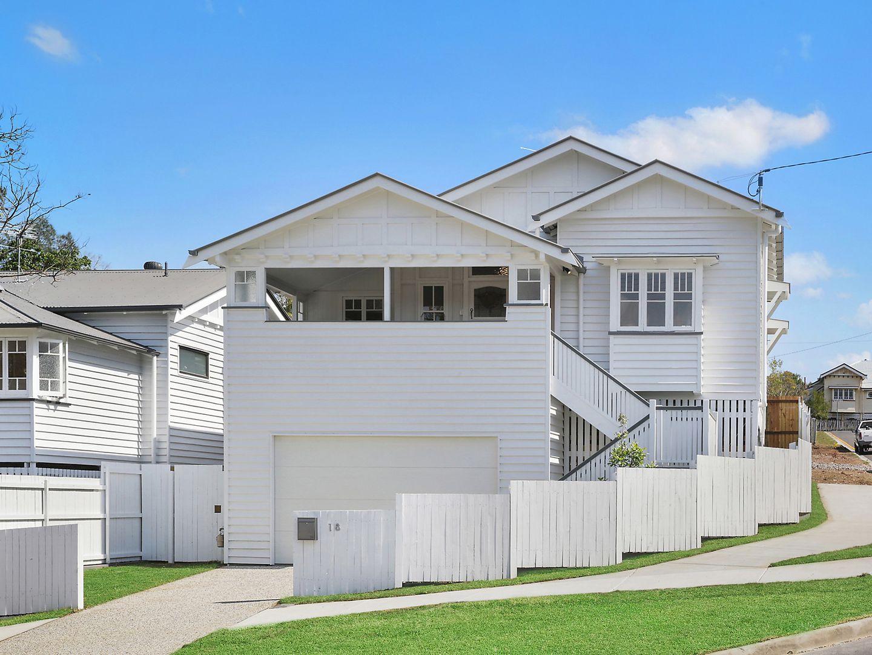 18 Ashby Street, Fairfield QLD 4103, Image 0