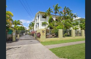 Picture of 22/215 McLeod Street, Cairns North QLD 4870