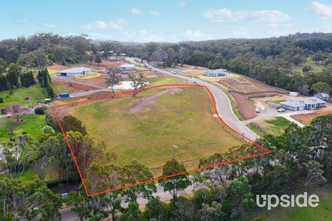 Picture of 1 Bloomfield Close, BOWRAL NSW 2576