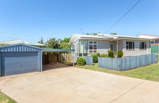 Picture of 8 Drayton Road, Harristown QLD 4350