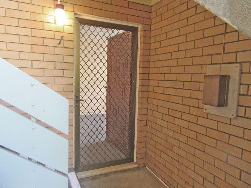 1/22 Irambang Street, Nelson Bay NSW 2315, Image 0