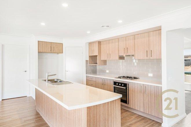 Picture of 4 Victoria Street, EGLINTON NSW 2795