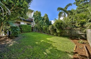 Picture of 176 Simpsons Road, Bardon QLD 4065