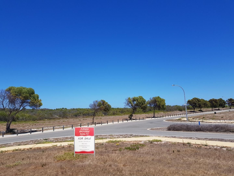 35 Beachridge Drive, Jurien Bay WA 6516, Image 0