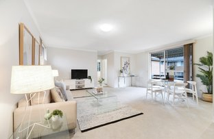 Picture of 6/2 Edensor Street, Epping NSW 2121