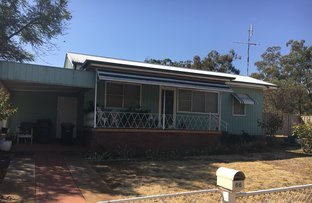 Picture of 66 Warri Street, Ardlethan NSW 2665