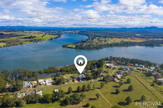 Picture of 129 Riverside Drive, RIVERSIDE NSW 2444