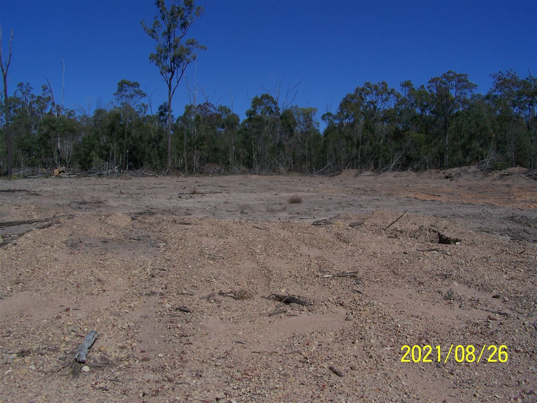 816/Lot 2 Coverty Road, Kingaroy QLD 4610, Image 2