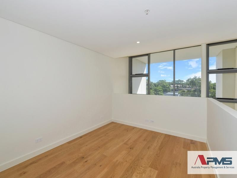 AD309/9 Mooltan Avenue, Macquarie Park NSW 2113, Image 2