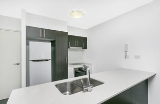 Picture of 102/51 Catalano Street, Wright ACT 2611