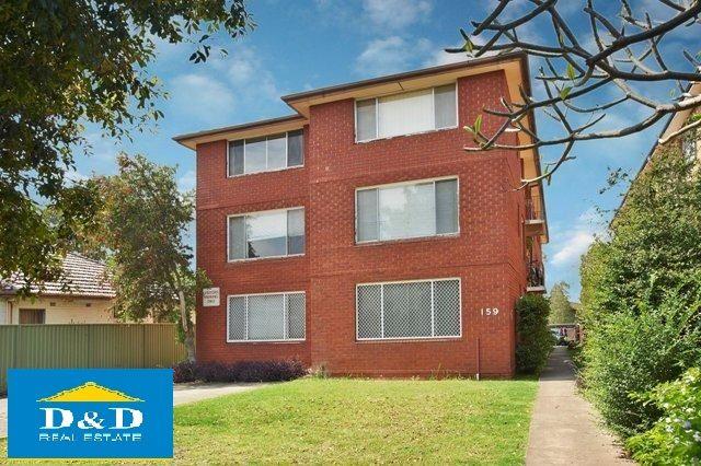 159 Hawkesbury Road, Westmead NSW 2145, Image 0