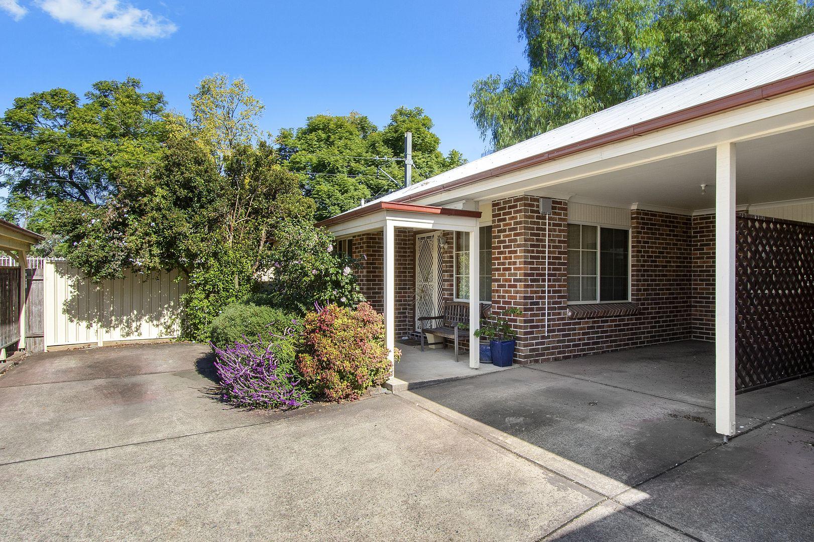 7/60 Windsor Street, Richmond NSW 2753, Image 1