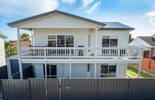 Picture of 61A Flaxmill Road, Morphett Vale SA 5162
