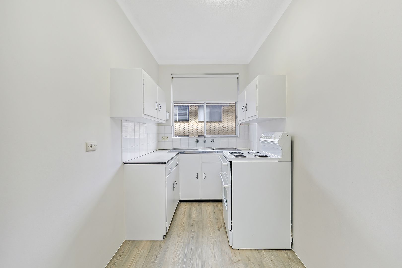 9/15 Reserve Street, West Ryde NSW 2114, Image 1